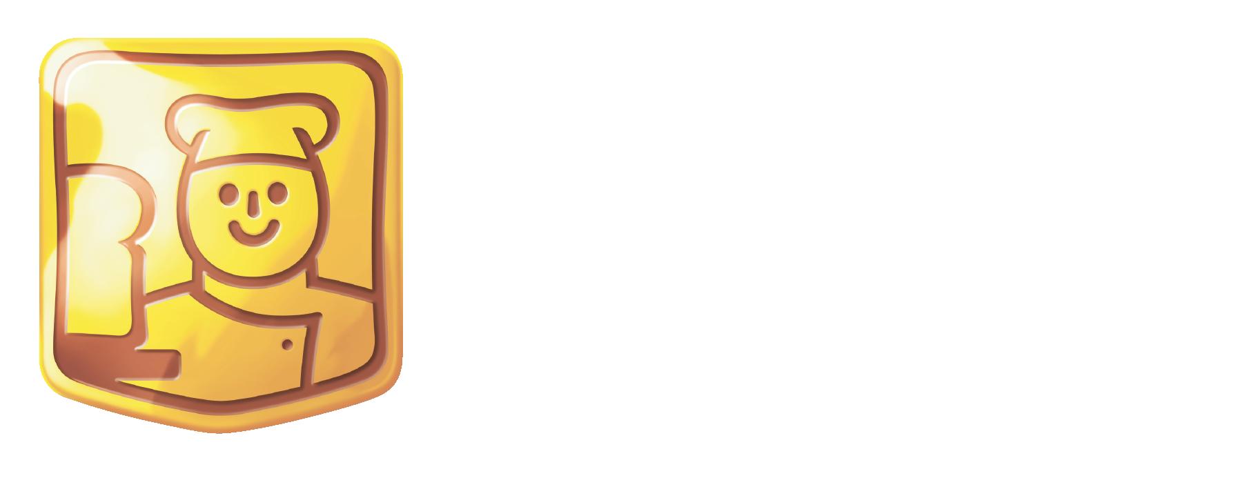 Van der Woerd